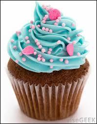 Un gâteau pour les gourmands. alla-vous trouver le nom ?