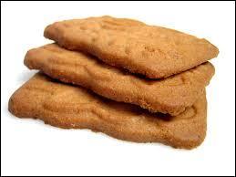 Voilà des biscuits à base de cannelle, allez-vous trouver la bonne réponse ?