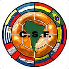 Quel est l'unique pays européen à avoir gagné une Coupe du monde sud-américaine ?