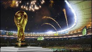Qui a gagné 3 Coupes du monde ?