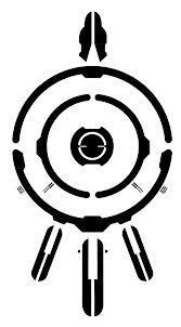 Les secrets de Code Lyoko et Code Lyoko Evolution
