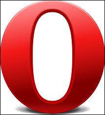 Quelle marque se cache derrière la lettre O ?