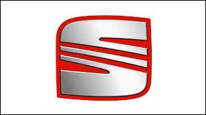 Quelle marque se cache derrière la lettre S ?