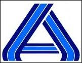Quelle marque se cache derrière la lettre A ?