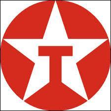 Quelle marque se cache derrière la lettre T ?