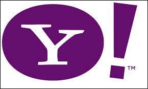 Quelle marque se cache derrière la lettre Y ?