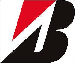 Quelle marque se cache derrière la lettre B ?