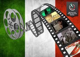 20 grands films italiens