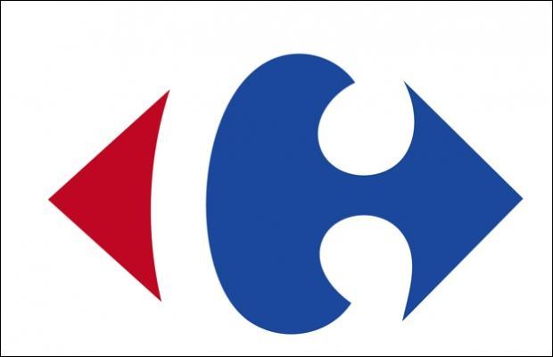 Quelle marque représente ce logo ?
