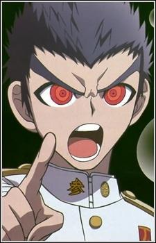 Qui était le meilleur ami d'Ishimaru Kiyotaka, du moins dans l'établissement ?