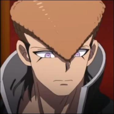 Qu'est-ce qui a poussé Mondo Oowada à tuer Chihiro Fujisaki ?