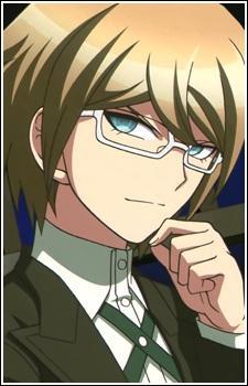 Laquelle de ces affirmations sur Byakuya Togami est vraie ou du moins est confirmée ?