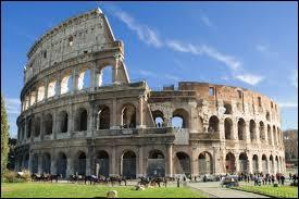 Toujours dans le thème du budget. Quel est le prix d'une entrée au Colisée plein tarif ?