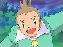 Qui est le Pokémon de prédilection de Vincent (ou Jackson), un dresseur Pokémon ayant participé à la Conférence argentée ?