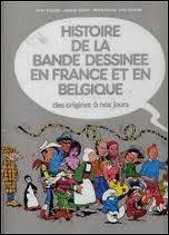 Dans la bande dessinée, Alain Rémy est en réalité Hergé. Vrai ou faux ?