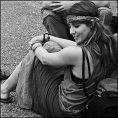 """Parmi les oeuvres mythiques jouées à Woodstock, on se souvient de """"Soul Sacrifice"""", qui l'interprétait ?"""