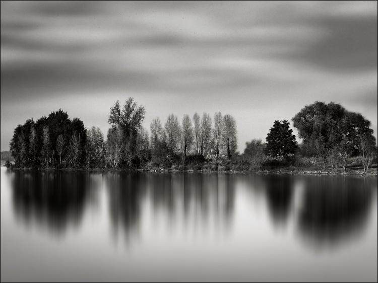 """A qui doit-on le poème """"Le lac"""" ?"""
