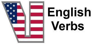 Les verbes en anglais