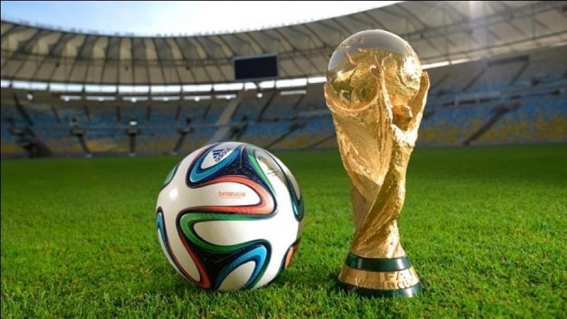 Quel pays a remporté le trophée ?