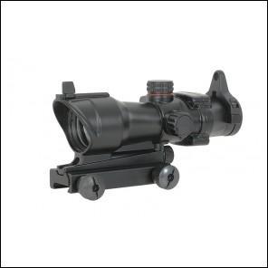 Comment se nomme ce viseur ?