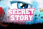 Secret Story 8 : les candidats + secrets