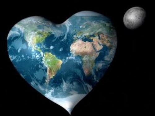 Qu'était la Terre promise, selon la Bible ?