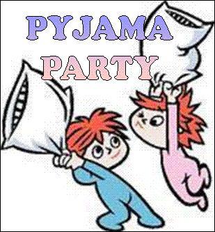 Comment faut-il mettre son pyjama pour passer une nuit agréable ?