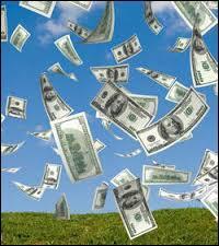 Société - Quel était le montant du salaire minimum luxembourgeois en janvier 2014 ?