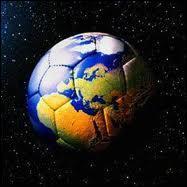 Sport - Quel club de football comptabilise le plus de supporters actionnaires ?