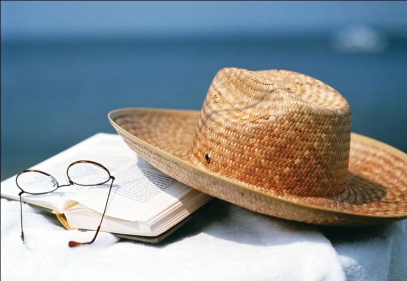 """Qui est l'auteur du roman """"les grandes vacances"""" ?"""
