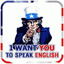 Un peu d'anglais - Mots français commençant par la lettre A