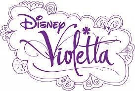 Violetta - L'évolution des personnages