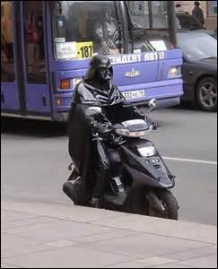 """Après avoir tourné dans le célèbre film """"Star Wars"""", il a commencé à chercher un travail, il a cotisé pour s'acheter un..."""