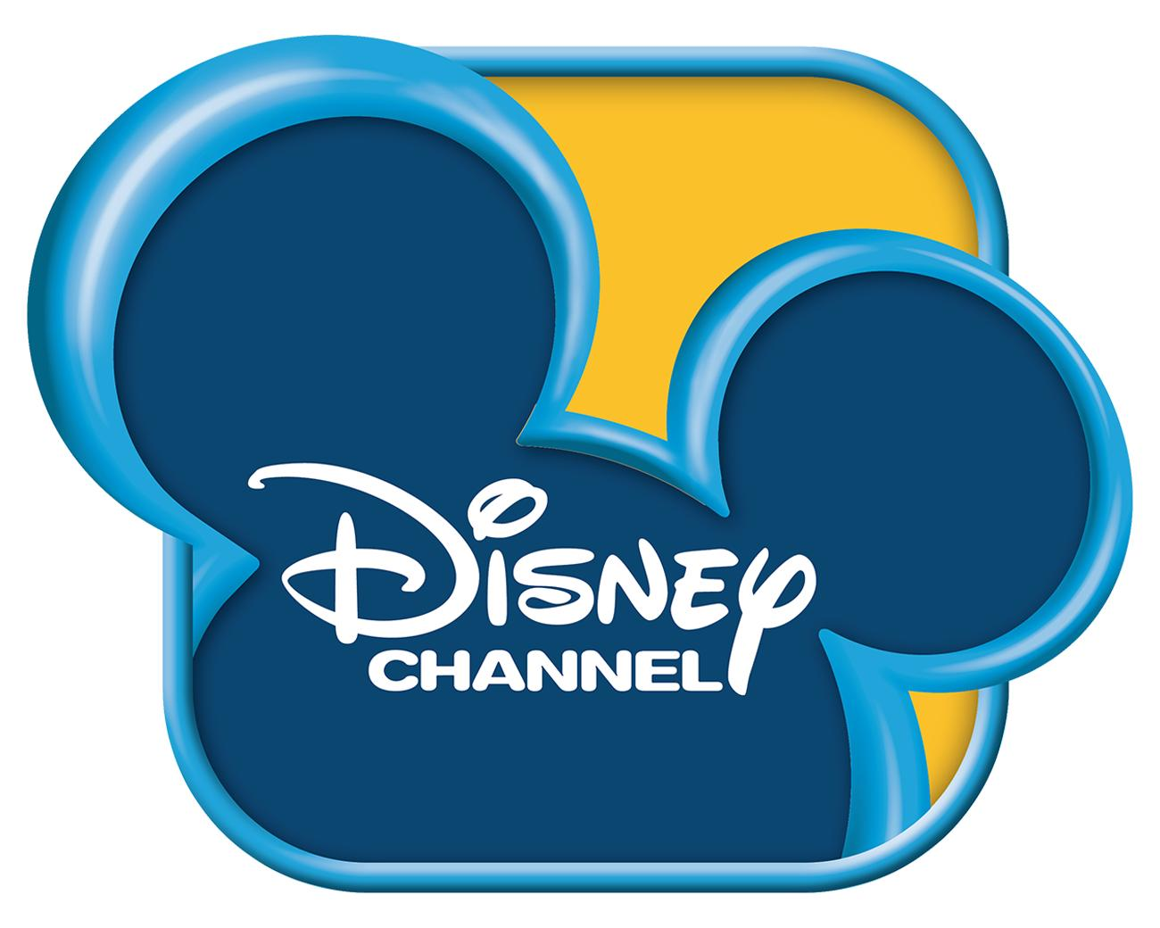 Les couples de Disney Channel