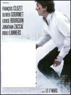 Sorti en 2010, ce thriller franco-belge a été réalisé par Christophe Blanc. Quel est ce film ?