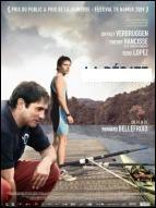 C'est un film franco-luxo-belge réalisé par Bernard Bellefroid, le réalisateur vous offre 91 minutes de plaisir ! Quel est ce film ?