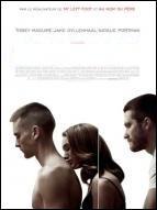 Ce film a été créé par Jim Sheridan, en 2010. Natalie Portman, Tobey Maguire et Jake Gyllenhaal sont les acteurs principaux du film. Quel est ce film ?