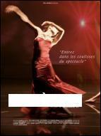 C'est un film français, réalisé par Blanca Li. Mais d'après ces informations et cette affiche, avez-vous reconnu ce film ?