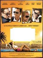 Sorti le 6 janvier 2010, c'est un film français réalisé par Philippe Lefebvre. Mais avez-vous reconnu ce film ?