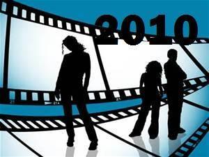 Les films 2010 (2)