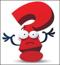Je vous dis : Saignant, grivois, terroir, quelle est votre idée ?