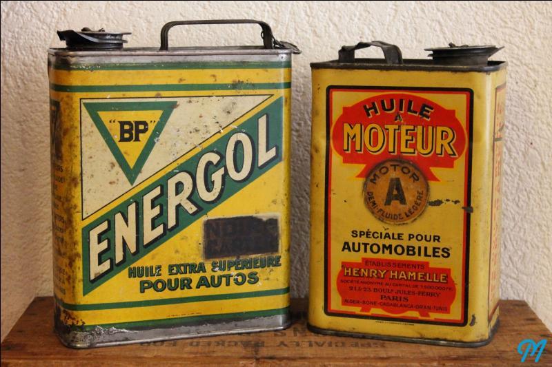 Que contient cet ensemble que l'on pourrait appeler du mot-valise « énergol » utilisé pour les fusées ?