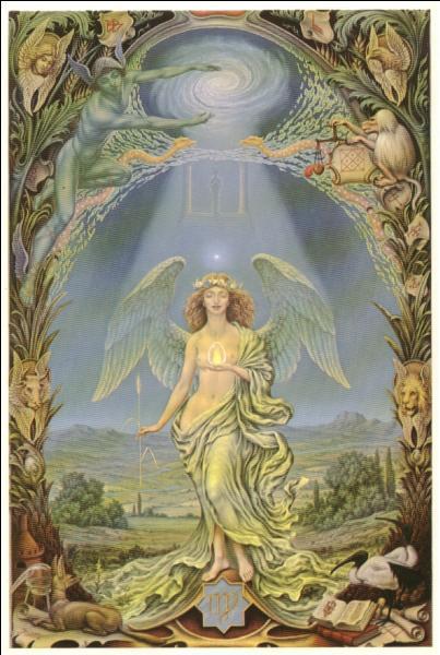 Quels sont les trois signes astrologiques de l'été ?