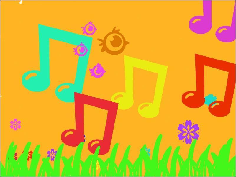 Quelle autre fête, créée par Jack Lang, ministre de la Culture, a été lancée le 21 juin 1982, jour du solstice d'été ?