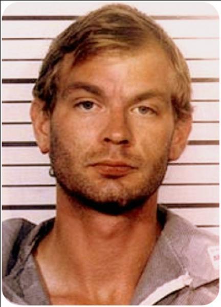 Quel était le fantasme de Jeffrey Dahmer ?