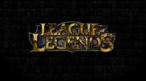 Quelle société a développé et développe encore League of Legends ?