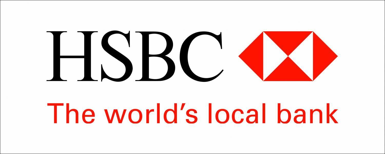 Embauché sous une fausse identité, un employé de la HSBC a détourné 900 000 euros. La banque s'est excusée en disant: