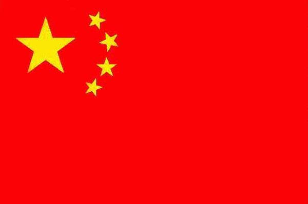 Les capitales - Les provinces de Chine