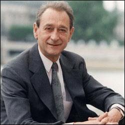 Cet homme politique français a fait son coming-out en 1998. De quelle ville a-t-il été le maire ?