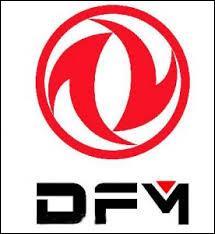 Dongfeng Motor Corporation est une compagnie automobile :
